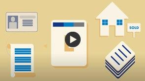 MetLife Legal (Hyatt) Plan video