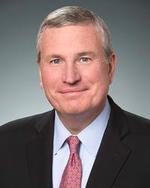 Jack F. Callahan, Jr.