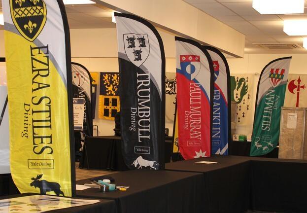Final Cut Banners