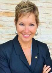 Sandra Germenis