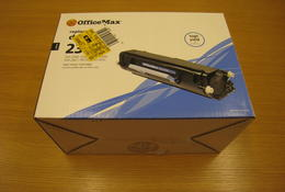 Dell 2330 Laser Toner Cartridge