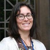Jacqueline Gaetano